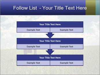 0000074449 PowerPoint Templates - Slide 60
