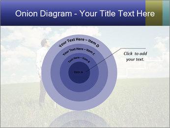 0000074449 PowerPoint Templates - Slide 61