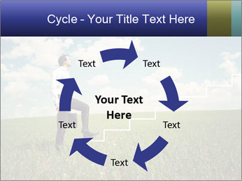 0000074449 PowerPoint Templates - Slide 62