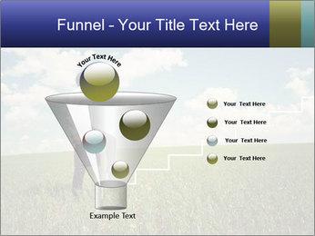 0000074449 PowerPoint Templates - Slide 63