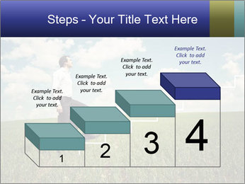 0000074449 PowerPoint Templates - Slide 64