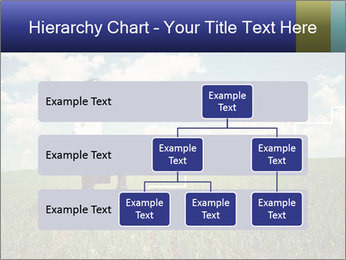 0000074449 PowerPoint Templates - Slide 67