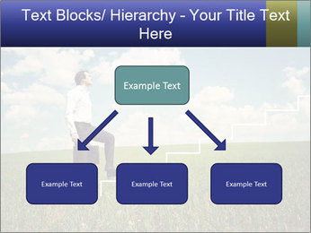 0000074449 PowerPoint Templates - Slide 69