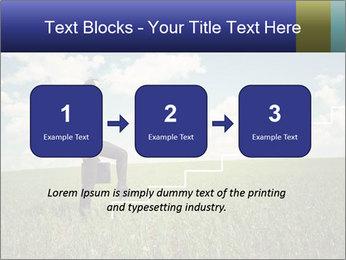 0000074449 PowerPoint Templates - Slide 71