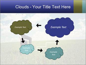 0000074449 PowerPoint Templates - Slide 72