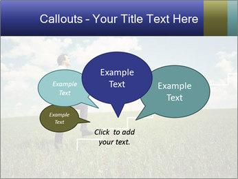 0000074449 PowerPoint Templates - Slide 73