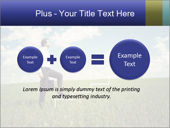 0000074449 PowerPoint Templates - Slide 75