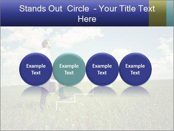 0000074449 PowerPoint Templates - Slide 76