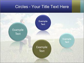 0000074449 PowerPoint Templates - Slide 77