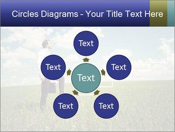 0000074449 PowerPoint Templates - Slide 78