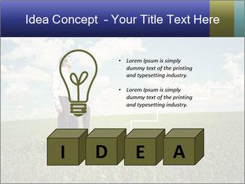 0000074449 PowerPoint Templates - Slide 80