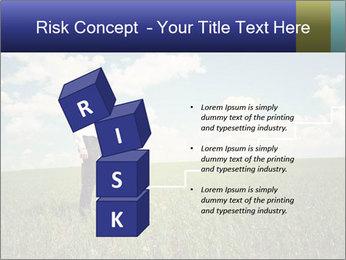 0000074449 PowerPoint Templates - Slide 81