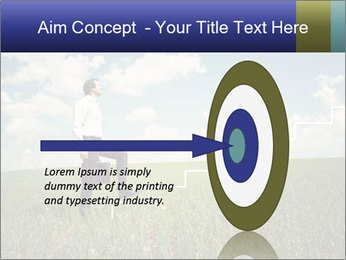 0000074449 PowerPoint Templates - Slide 83