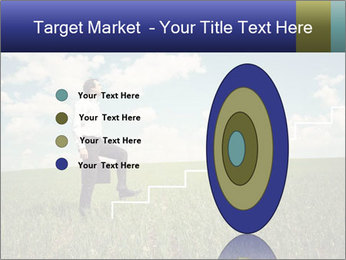 0000074449 PowerPoint Templates - Slide 84
