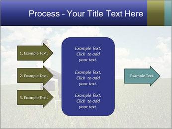 0000074449 PowerPoint Templates - Slide 85