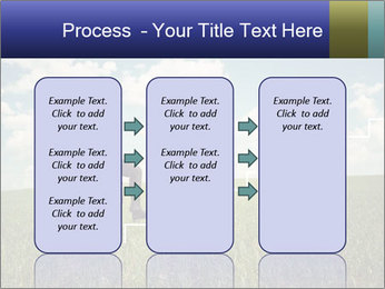 0000074449 PowerPoint Templates - Slide 86