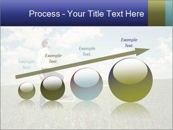 0000074449 PowerPoint Templates - Slide 87