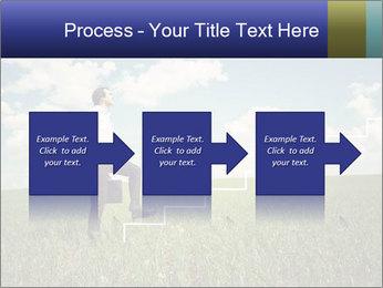 0000074449 PowerPoint Templates - Slide 88