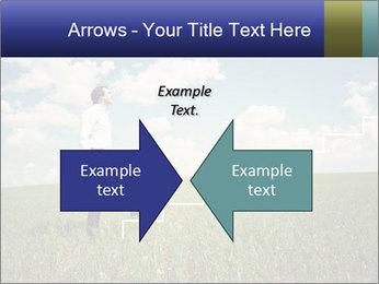 0000074449 PowerPoint Templates - Slide 90