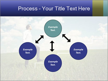 0000074449 PowerPoint Templates - Slide 91