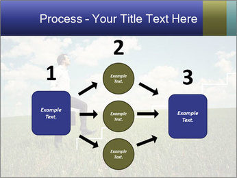 0000074449 PowerPoint Templates - Slide 92
