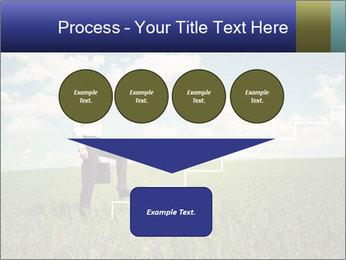 0000074449 PowerPoint Templates - Slide 93