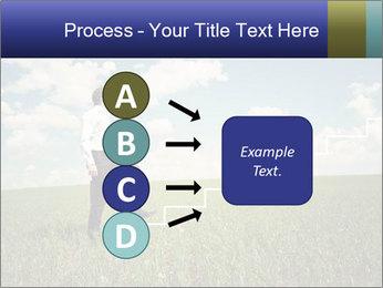0000074449 PowerPoint Templates - Slide 94