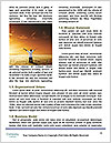 0000074449 Word Templates - Page 4