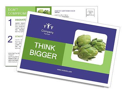 0000074450 Postcard Templates