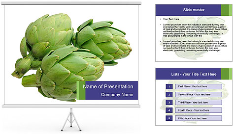 0000074450 PowerPoint Template