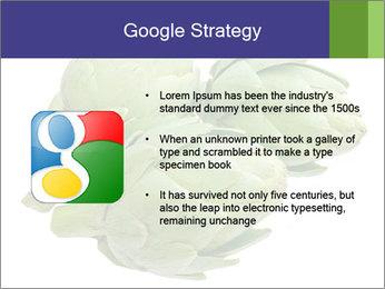 0000074450 PowerPoint Template - Slide 10