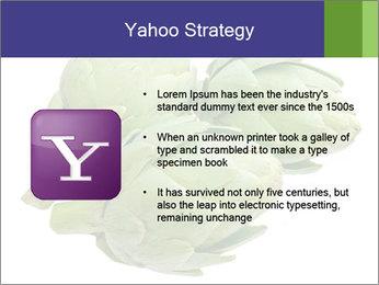 0000074450 PowerPoint Templates - Slide 11