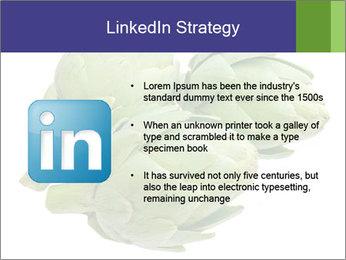 0000074450 PowerPoint Templates - Slide 12