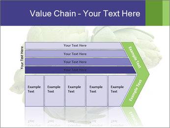 0000074450 PowerPoint Templates - Slide 27