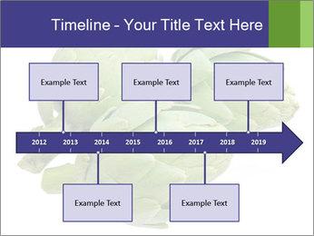 0000074450 PowerPoint Templates - Slide 28