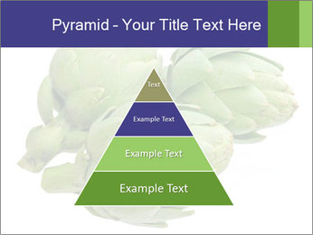 0000074450 PowerPoint Templates - Slide 30