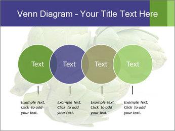 0000074450 PowerPoint Templates - Slide 32