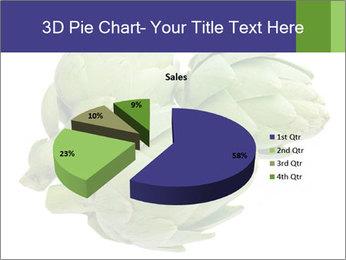 0000074450 PowerPoint Templates - Slide 35