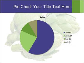 0000074450 PowerPoint Template - Slide 36