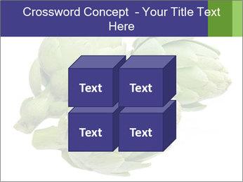 0000074450 PowerPoint Template - Slide 39