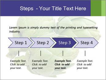0000074450 PowerPoint Templates - Slide 4