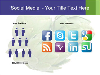 0000074450 PowerPoint Templates - Slide 5