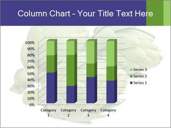 0000074450 PowerPoint Templates - Slide 50