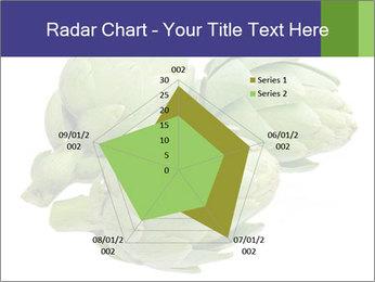 0000074450 PowerPoint Templates - Slide 51