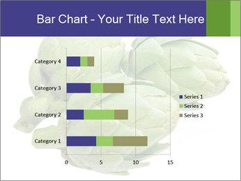 0000074450 PowerPoint Templates - Slide 52