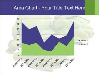 0000074450 PowerPoint Templates - Slide 53