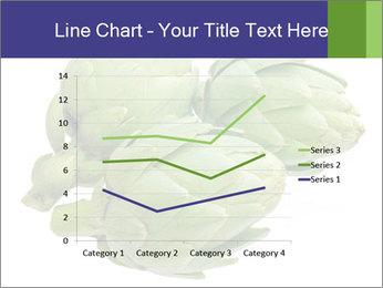 0000074450 PowerPoint Template - Slide 54
