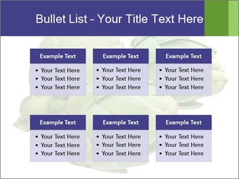 0000074450 PowerPoint Templates - Slide 56