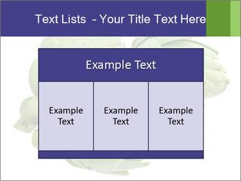 0000074450 PowerPoint Template - Slide 59
