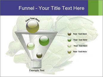 0000074450 PowerPoint Template - Slide 63